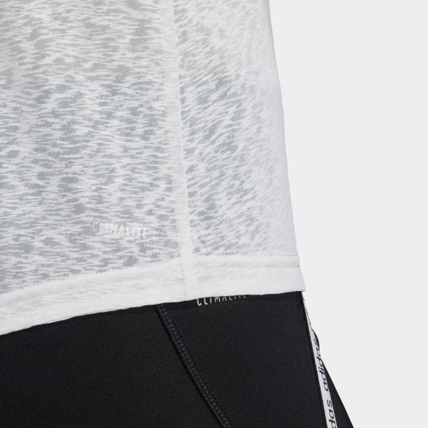 全品ポイント15倍 07/19 17:00〜07/22 16:59 返品可 アディダス公式 ウェア トップス adidas W CORE XPRESSIVE 半袖Tシャツ|adidas|07