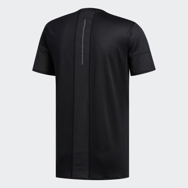 返品可 アディダス公式 ウェア トップス adidas 25/7 ParleyTシャツM|adidas|02