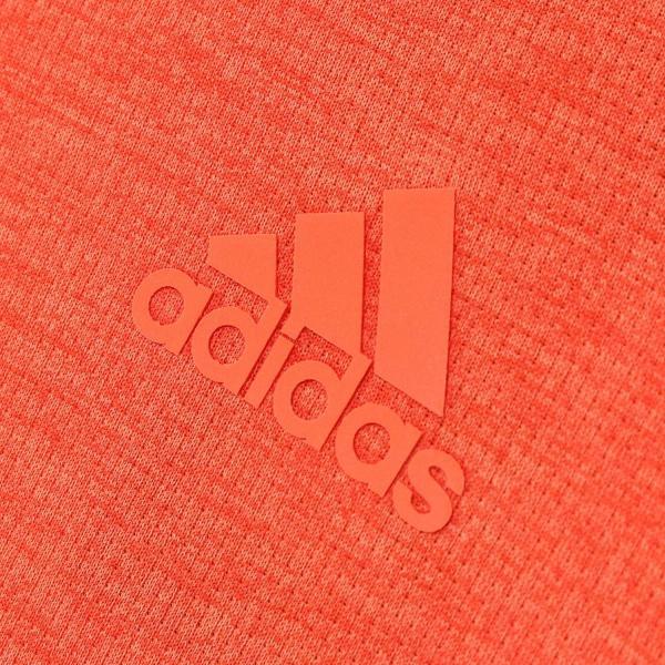 全品送料無料! 07/19 17:00〜07/26 16:59 セール価格 アディダス公式 ウェア トップス adidas クライマチルTシャツ adidas 04