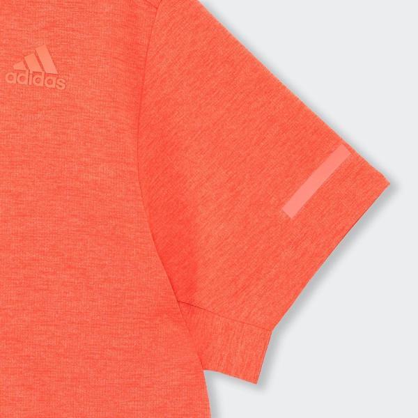 全品送料無料! 07/19 17:00〜07/26 16:59 セール価格 アディダス公式 ウェア トップス adidas クライマチルTシャツ adidas 05