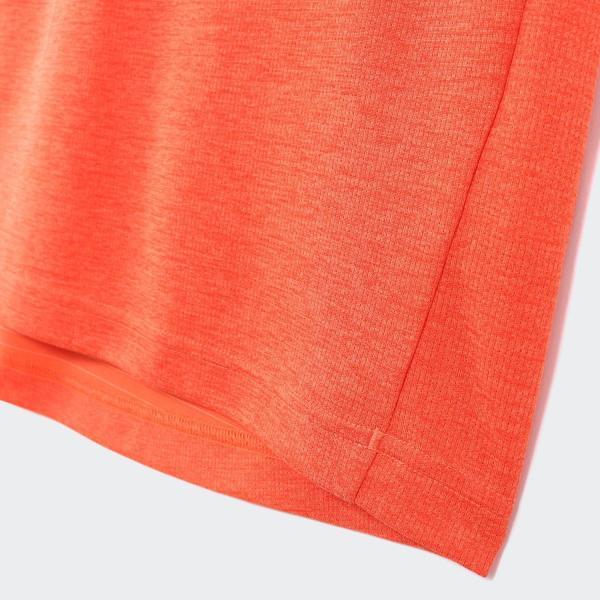 全品送料無料! 07/19 17:00〜07/26 16:59 セール価格 アディダス公式 ウェア トップス adidas クライマチルTシャツ adidas 06