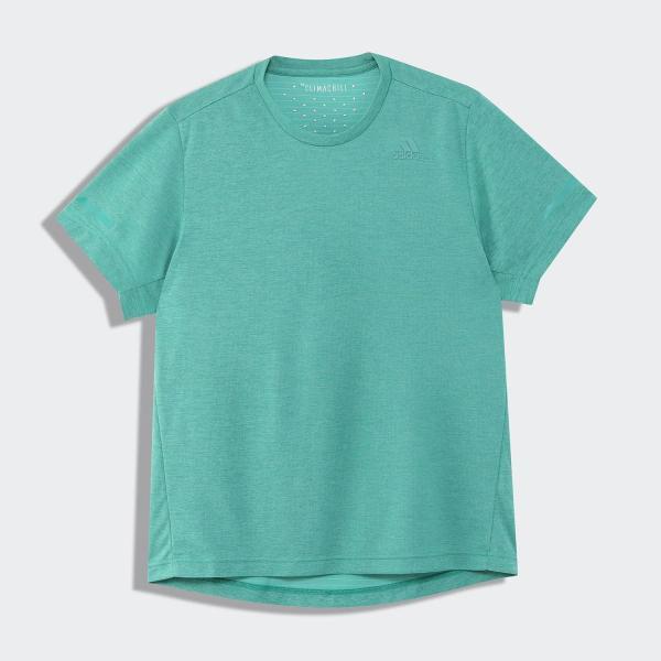 セール価格 アディダス公式 ウェア トップス adidas クライマチルTシャツ adidas