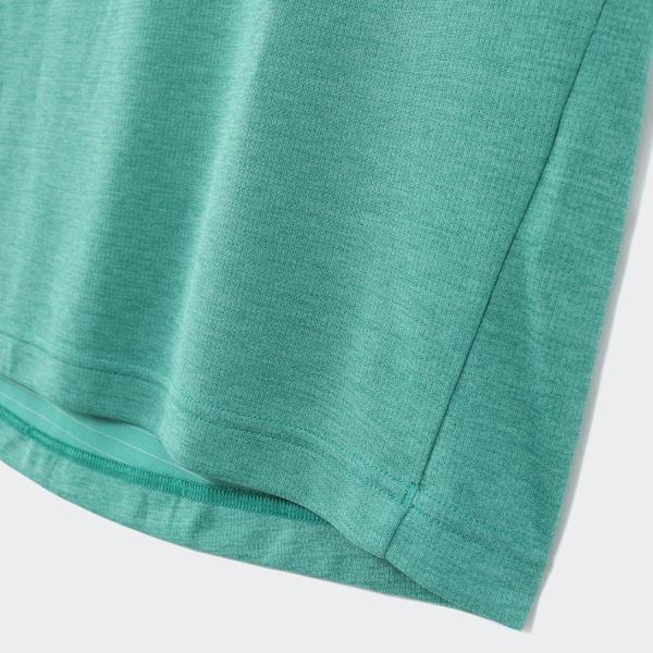 セール価格 アディダス公式 ウェア トップス adidas クライマチルTシャツ adidas 06