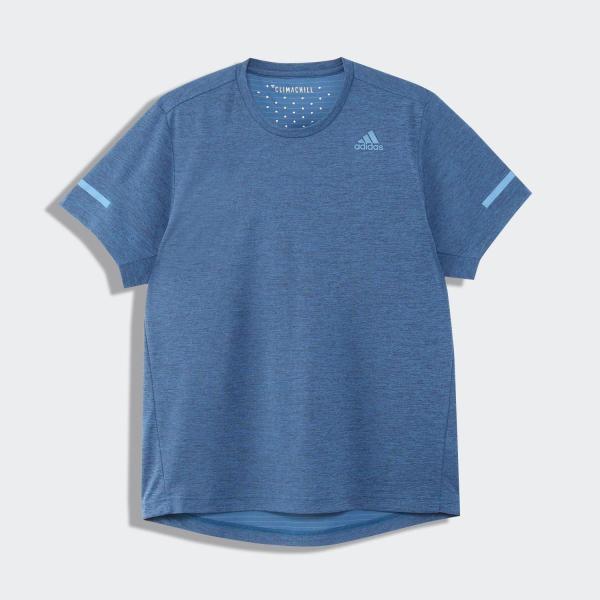 全品送料無料! 6/21 17:00〜6/27 16:59 セール価格 アディダス公式 ウェア トップス adidas クライマチルTシャツ adidas