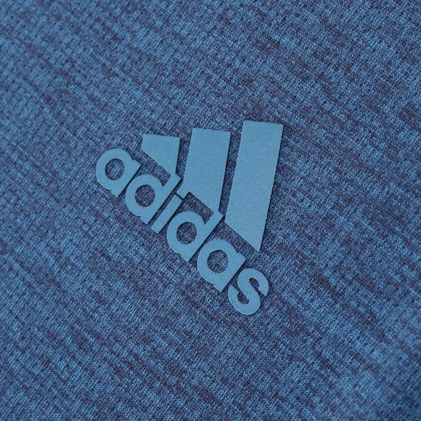全品送料無料! 6/21 17:00〜6/27 16:59 セール価格 アディダス公式 ウェア トップス adidas クライマチルTシャツ adidas 04