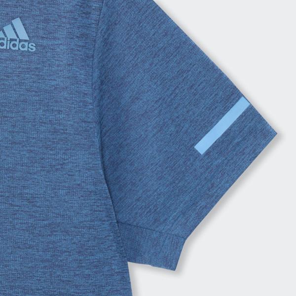 全品送料無料! 6/21 17:00〜6/27 16:59 セール価格 アディダス公式 ウェア トップス adidas クライマチルTシャツ adidas 05