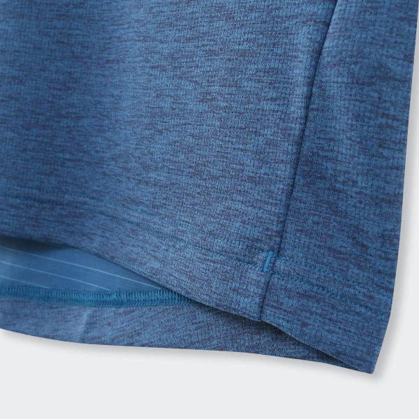 全品送料無料! 6/21 17:00〜6/27 16:59 セール価格 アディダス公式 ウェア トップス adidas クライマチルTシャツ adidas 06