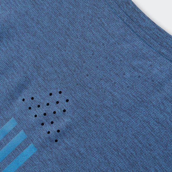 全品送料無料! 6/21 17:00〜6/27 16:59 セール価格 アディダス公式 ウェア トップス adidas クライマチルTシャツ adidas 07