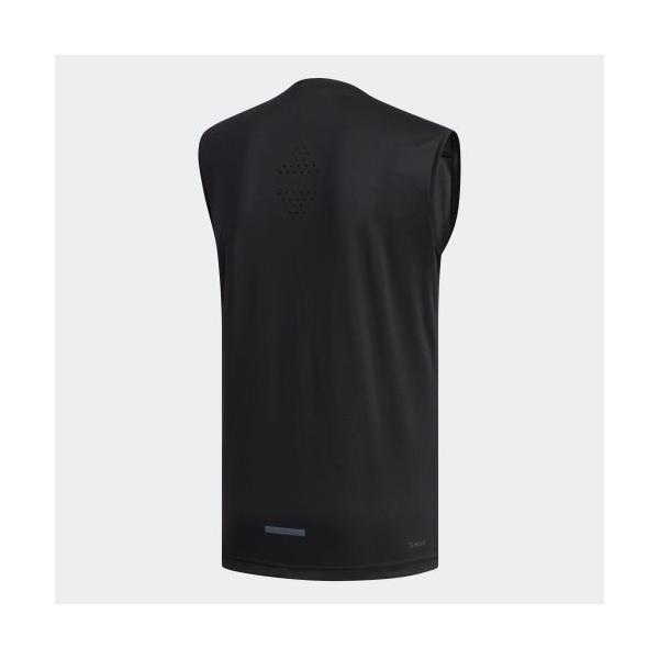 全品送料無料! 08/14 17:00〜08/22 16:59 セール価格 アディダス公式 ウェア トップス adidas クライマチルノースリーブTシャツ|adidas|06