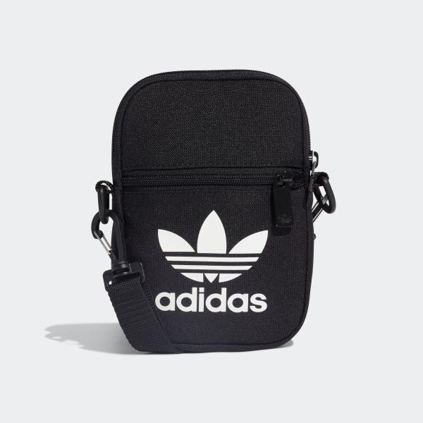 全品送料無料! 08/14 17:00〜08/22 16:59 返品可 アディダス公式 アクセサリー バッグ adidas オリジナルス バックパック|adidas|02