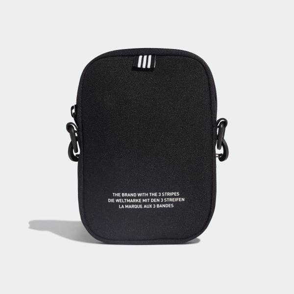 全品送料無料! 08/14 17:00〜08/22 16:59 返品可 アディダス公式 アクセサリー バッグ adidas オリジナルス バックパック|adidas|04