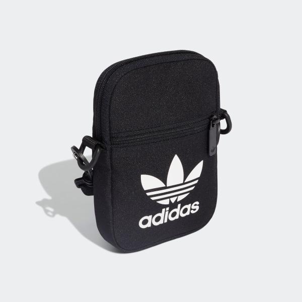 全品送料無料! 08/14 17:00〜08/22 16:59 返品可 アディダス公式 アクセサリー バッグ adidas オリジナルス バックパック|adidas|05