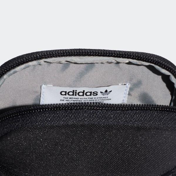 全品送料無料! 08/14 17:00〜08/22 16:59 返品可 アディダス公式 アクセサリー バッグ adidas オリジナルス バックパック|adidas|06