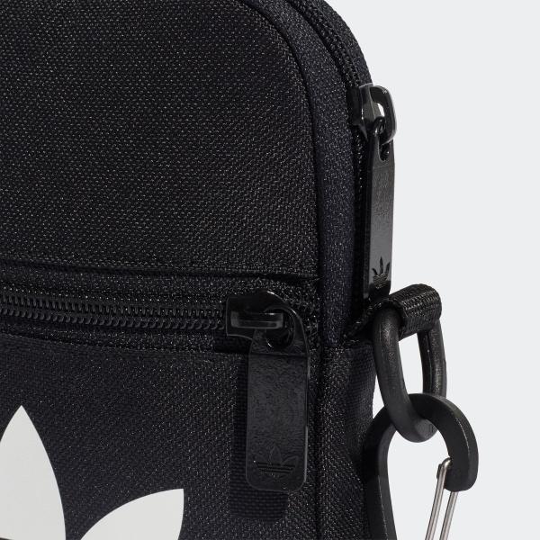 全品送料無料! 08/14 17:00〜08/22 16:59 返品可 アディダス公式 アクセサリー バッグ adidas オリジナルス バックパック|adidas|07
