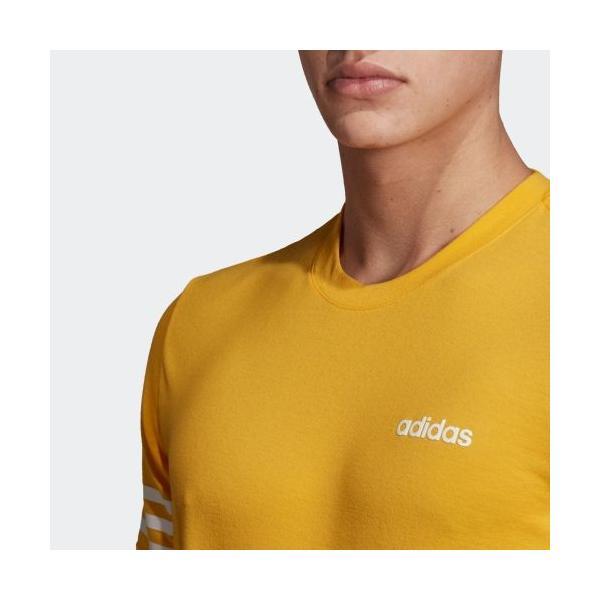 返品可 アディダス公式 ウェア トップス adidas M MO CO TEE|adidas|07