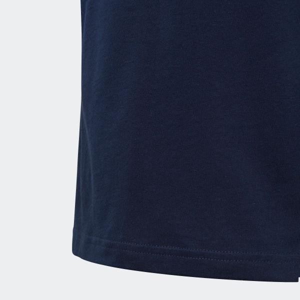 全品送料無料! 6/21 17:00〜6/27 16:59 返品可 アディダス公式 ウェア トップス adidas 3 STRIPES TEE|adidas|04