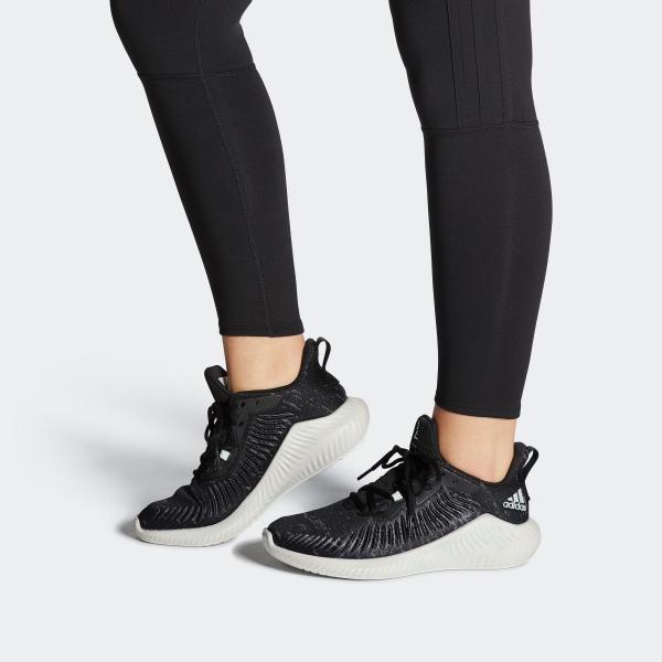 返品可 アディダス公式 ウェア ボトムス adidas RUN 3S タイツW|adidas