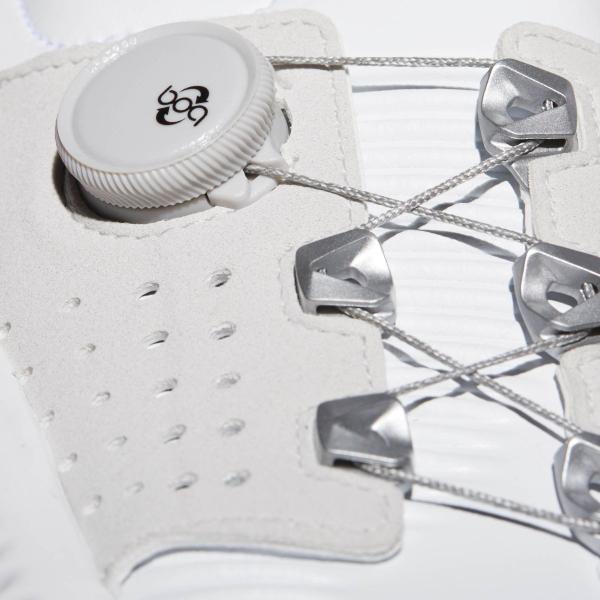 全品送料無料! 07/19 17:00〜07/26 16:59 返品可 アディダス公式 シューズ スポーツシューズ adidas アディクロスバウンスボア(人工皮革)【ゴルフ】|adidas|08