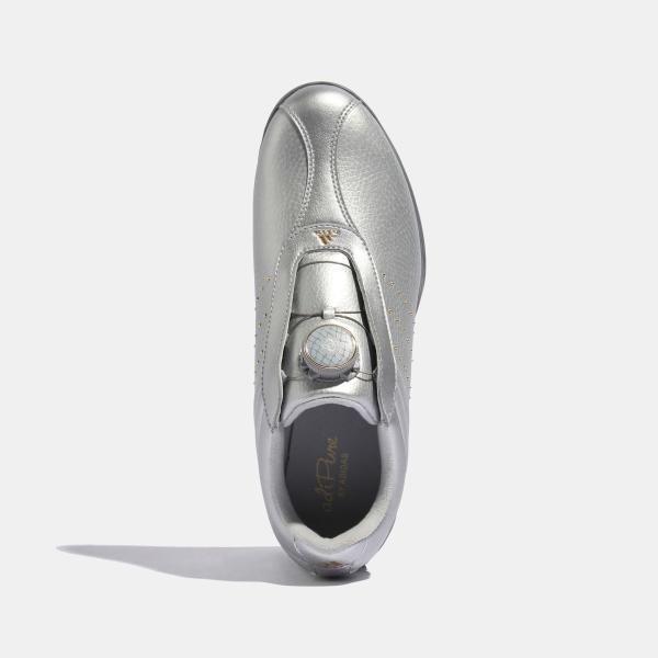 セール価格 送料無料 アディダス公式 シューズ スポーツシューズ adidas ドライバー ボア 2.0 【ゴルフ】|adidas|02