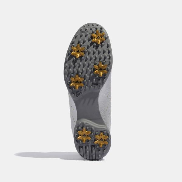 セール価格 送料無料 アディダス公式 シューズ スポーツシューズ adidas ドライバー ボア 2.0 【ゴルフ】|adidas|03