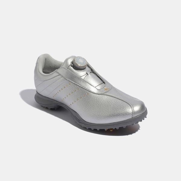 セール価格 送料無料 アディダス公式 シューズ スポーツシューズ adidas ドライバー ボア 2.0 【ゴルフ】|adidas|05