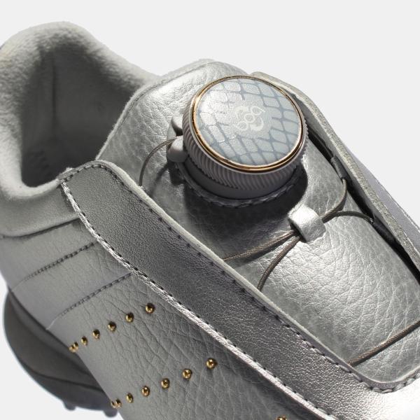セール価格 送料無料 アディダス公式 シューズ スポーツシューズ adidas ドライバー ボア 2.0 【ゴルフ】|adidas|07