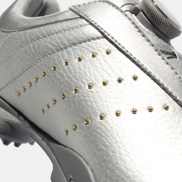 セール価格 送料無料 アディダス公式 シューズ スポーツシューズ adidas ドライバー ボア 2.0 【ゴルフ】|adidas|08
