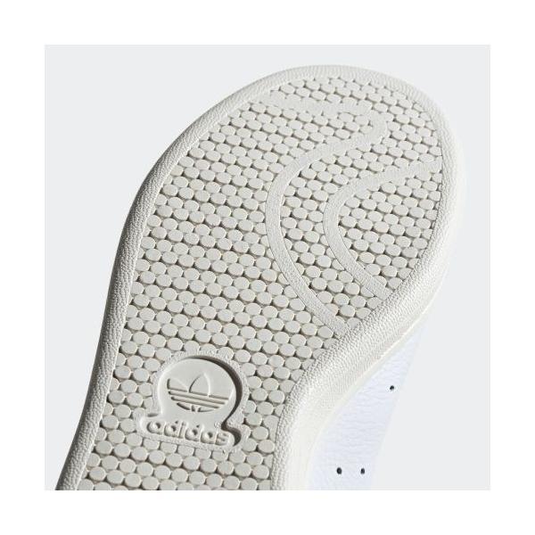 全品送料無料! 6/21 17:00〜6/27 16:59 セール価格 アディダス公式 シューズ スニーカー adidas スタンスミス / STAN SMITH adidas 11