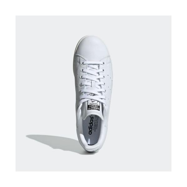 全品送料無料! 6/21 17:00〜6/27 16:59 セール価格 アディダス公式 シューズ スニーカー adidas スタンスミス / STAN SMITH adidas 04