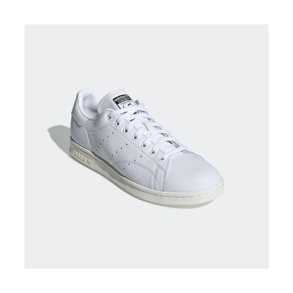 全品送料無料! 6/21 17:00〜6/27 16:59 セール価格 アディダス公式 シューズ スニーカー adidas スタンスミス / STAN SMITH adidas 06