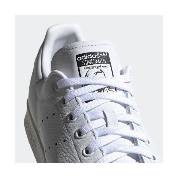 全品送料無料! 6/21 17:00〜6/27 16:59 セール価格 アディダス公式 シューズ スニーカー adidas スタンスミス / STAN SMITH adidas 09