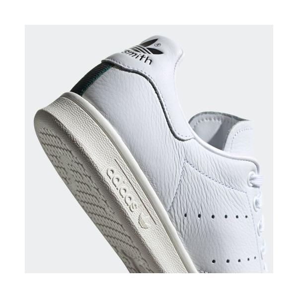 全品送料無料! 6/21 17:00〜6/27 16:59 セール価格 アディダス公式 シューズ スニーカー adidas スタンスミス / STAN SMITH adidas 10