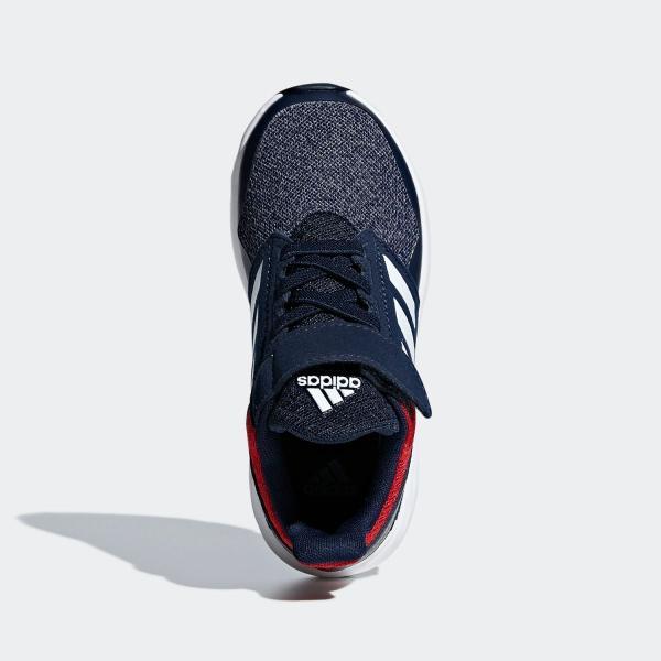 全品送料無料! 07/19 17:00〜07/26 16:59 返品可 アディダス公式 シューズ スポーツシューズ adidas アディダスファイト クラシック EL K|adidas|02