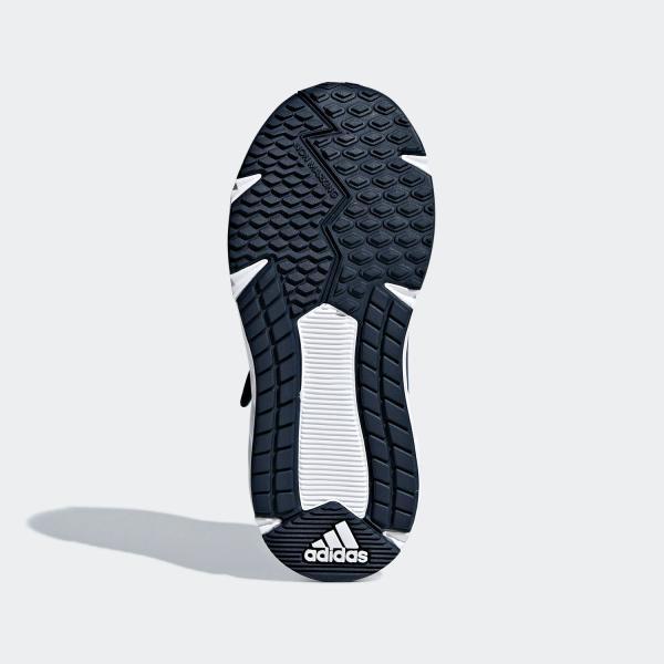 全品送料無料! 07/19 17:00〜07/26 16:59 返品可 アディダス公式 シューズ スポーツシューズ adidas アディダスファイト クラシック EL K|adidas|03