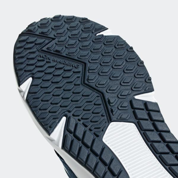 全品送料無料! 07/19 17:00〜07/26 16:59 返品可 アディダス公式 シューズ スポーツシューズ adidas アディダスファイト クラシック EL K|adidas|09