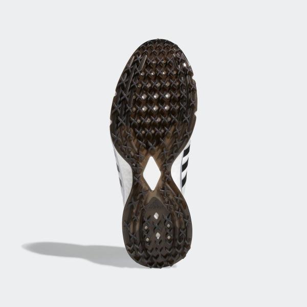 返品可 送料無料 アディダス公式 シューズ スポーツシューズ adidas ツアー360 XT スパイクレス ボア 【ゴルフ】|adidas|04