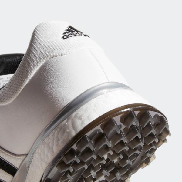 返品可 送料無料 アディダス公式 シューズ スポーツシューズ adidas ツアー360 XT スパイクレス ボア 【ゴルフ】|adidas|09