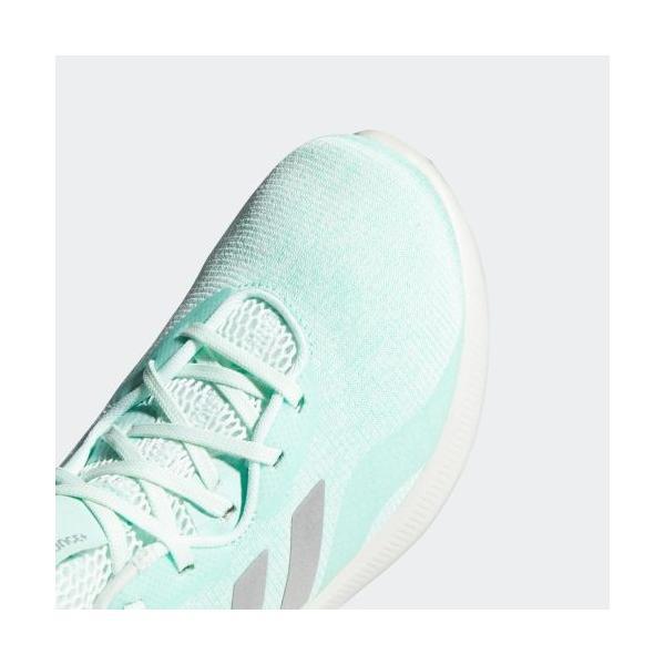 全品ポイント15倍 07/19 17:00〜07/22 16:59 セール価格 アディダス公式 シューズ スポーツシューズ adidas ピュアバウンス+ ストリート w / purebounce+ stre…|adidas|10