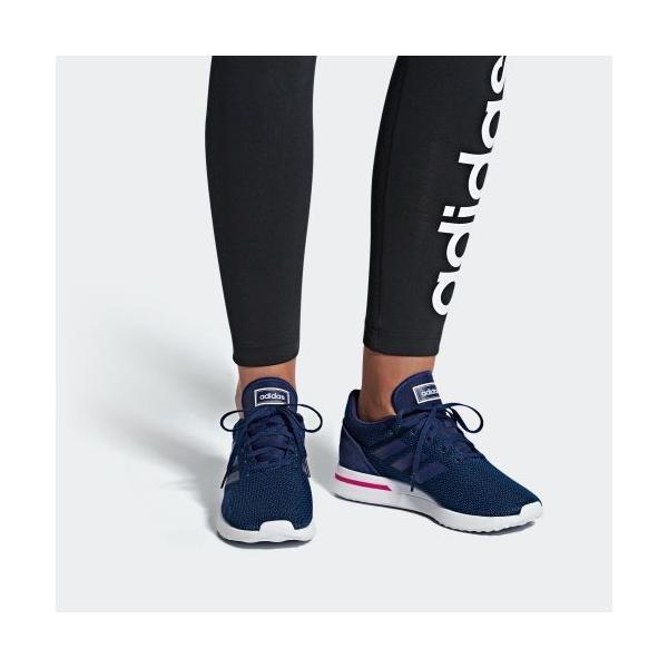 全品ポイント15倍 07/19 17:00〜07/22 16:59 セール価格 アディダス公式 シューズ スポーツシューズ adidas ラン70S W / RUN70S W adidas 02