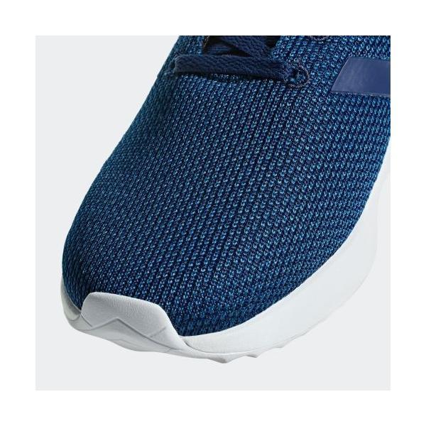 全品ポイント15倍 07/19 17:00〜07/22 16:59 セール価格 アディダス公式 シューズ スポーツシューズ adidas ラン70S W / RUN70S W adidas 11