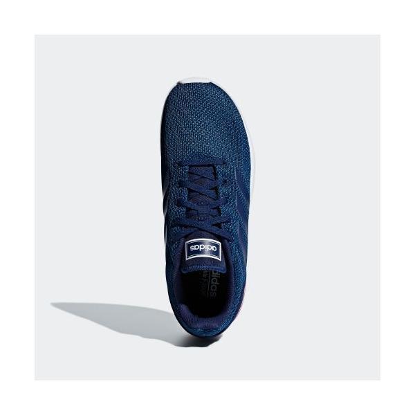 全品ポイント15倍 07/19 17:00〜07/22 16:59 セール価格 アディダス公式 シューズ スポーツシューズ adidas ラン70S W / RUN70S W adidas 03