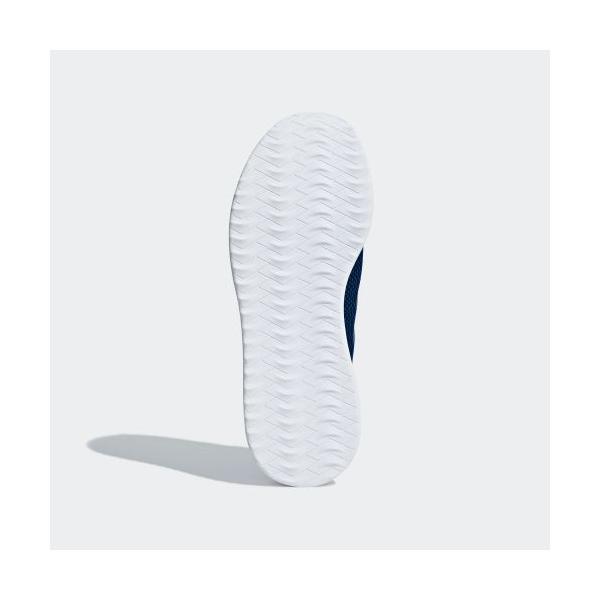 全品ポイント15倍 07/19 17:00〜07/22 16:59 セール価格 アディダス公式 シューズ スポーツシューズ adidas ラン70S W / RUN70S W adidas 04