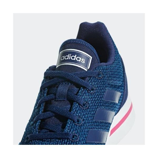 全品ポイント15倍 07/19 17:00〜07/22 16:59 セール価格 アディダス公式 シューズ スポーツシューズ adidas ラン70S W / RUN70S W adidas 09