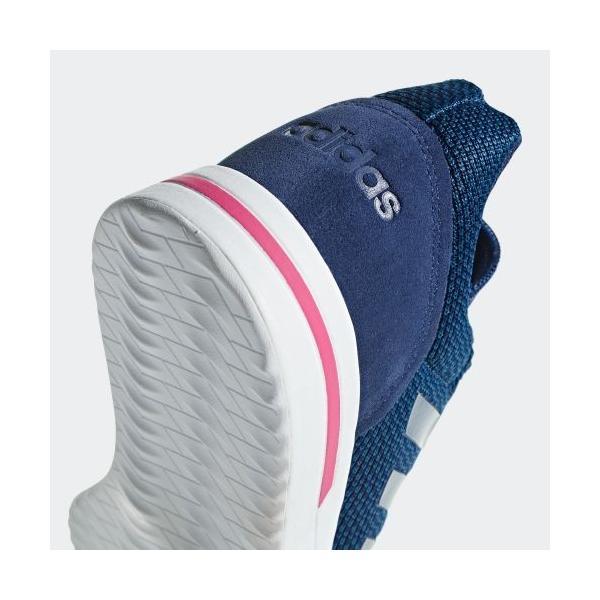 全品ポイント15倍 07/19 17:00〜07/22 16:59 セール価格 アディダス公式 シューズ スポーツシューズ adidas ラン70S W / RUN70S W adidas 10