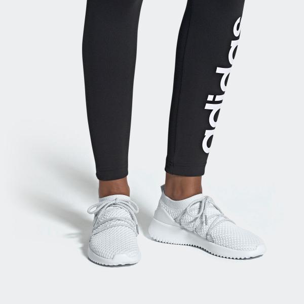 期間限定SALE 9/20 17:00〜9/26 16:59 アディダス公式 シューズ スポーツシューズ adidas adidas 02