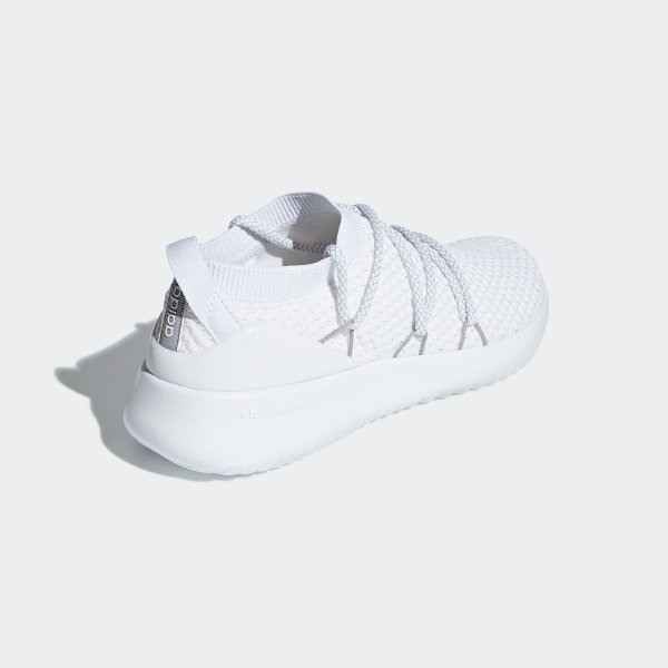 期間限定SALE 9/20 17:00〜9/26 16:59 アディダス公式 シューズ スポーツシューズ adidas adidas 06