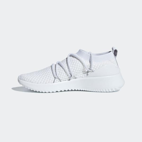期間限定SALE 9/20 17:00〜9/26 16:59 アディダス公式 シューズ スポーツシューズ adidas adidas 07