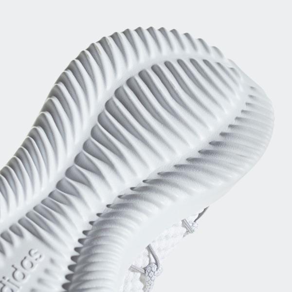 期間限定SALE 9/20 17:00〜9/26 16:59 アディダス公式 シューズ スポーツシューズ adidas adidas 10