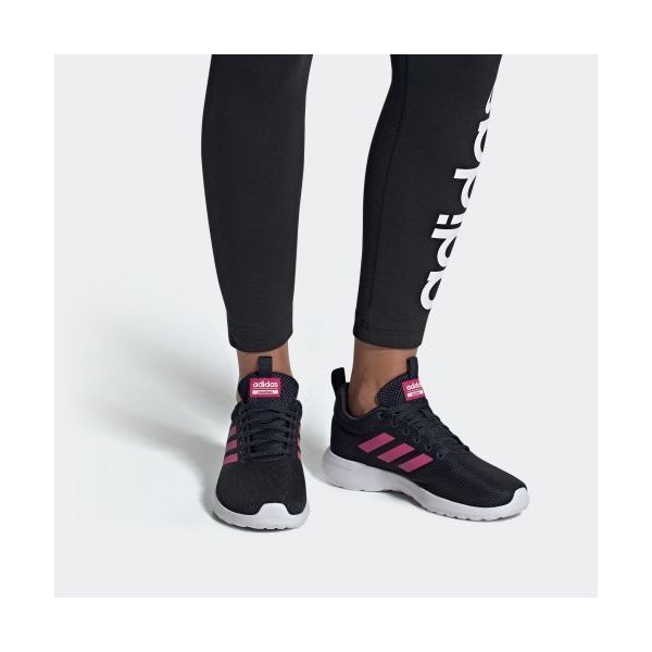 全品送料無料! 07/19 17:00〜07/26 16:59 セール価格 アディダス公式 シューズ スポーツシューズ adidas ライト アディレーサー CLN W / LITE ADIRACER CLN W|adidas|02