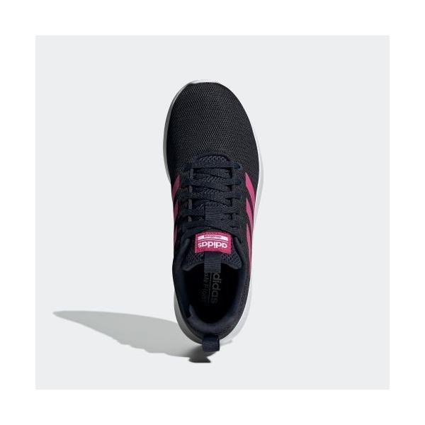 全品送料無料! 07/19 17:00〜07/26 16:59 セール価格 アディダス公式 シューズ スポーツシューズ adidas ライト アディレーサー CLN W / LITE ADIRACER CLN W|adidas|03